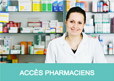 Vignette acces pharmaciens